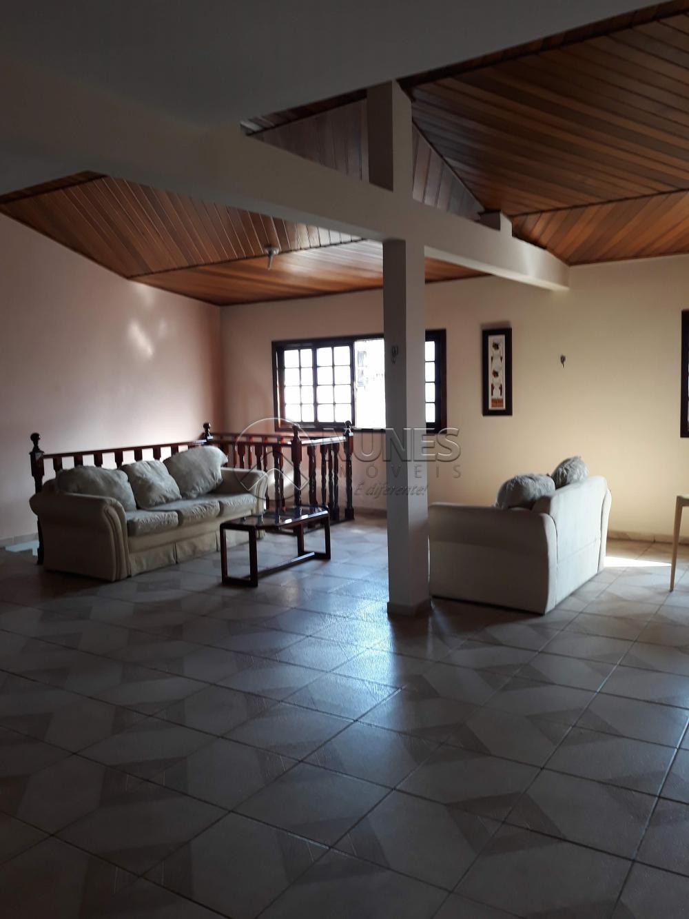 Alugar Casa / Sobrado em Osasco R$ 5.000,00 - Foto 25