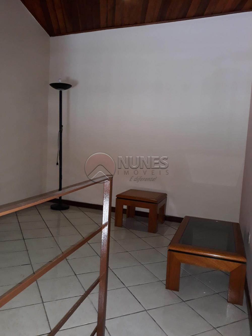 Alugar Casa / Sobrado em Osasco R$ 5.000,00 - Foto 28