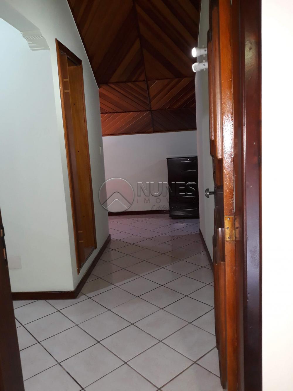 Alugar Casa / Sobrado em Osasco R$ 5.000,00 - Foto 29