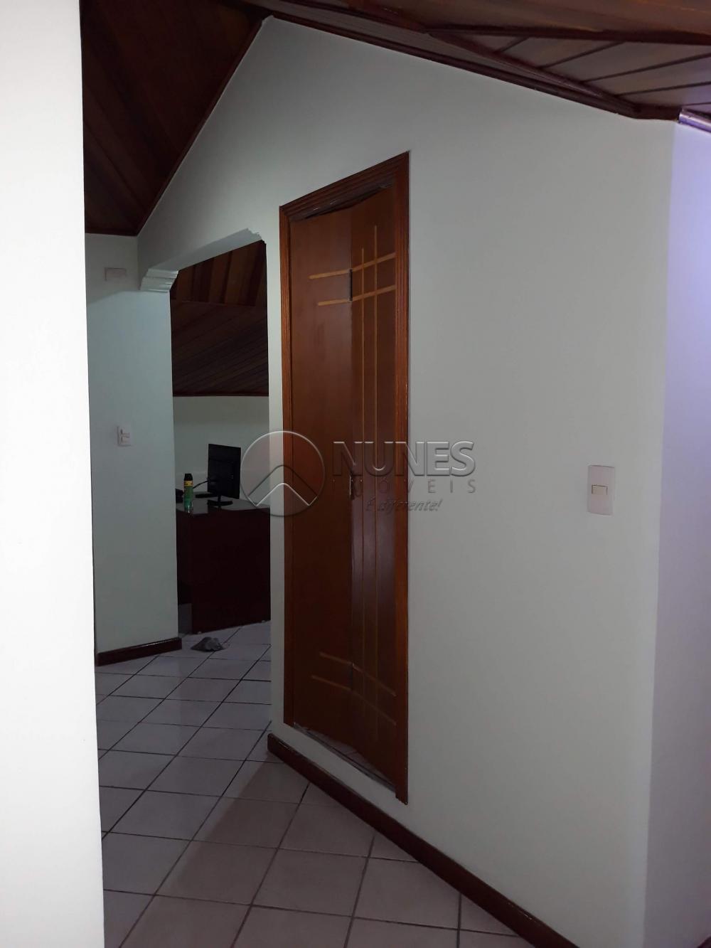 Alugar Casa / Sobrado em Osasco R$ 5.000,00 - Foto 31