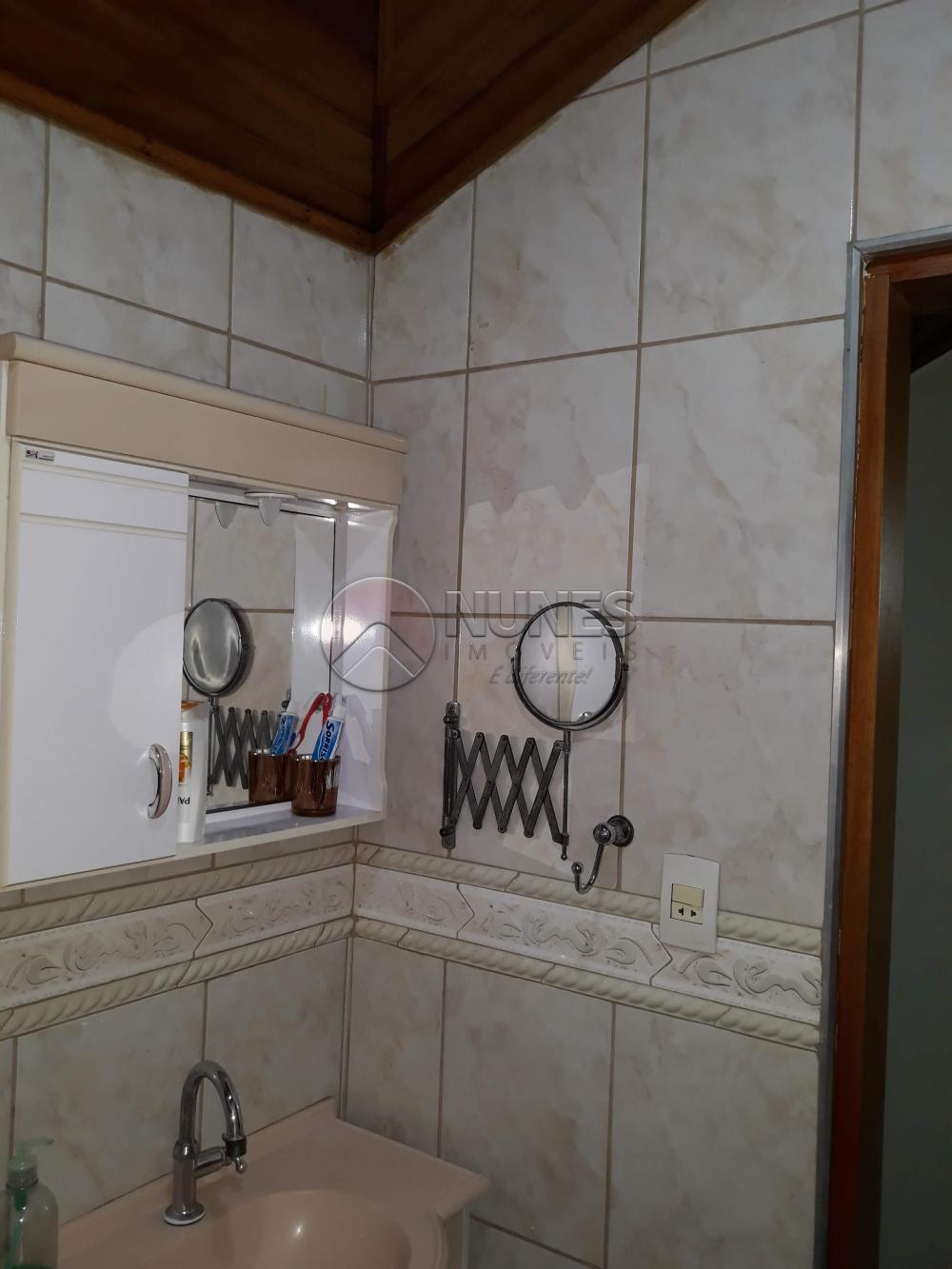 Alugar Casa / Sobrado em Osasco R$ 5.000,00 - Foto 34