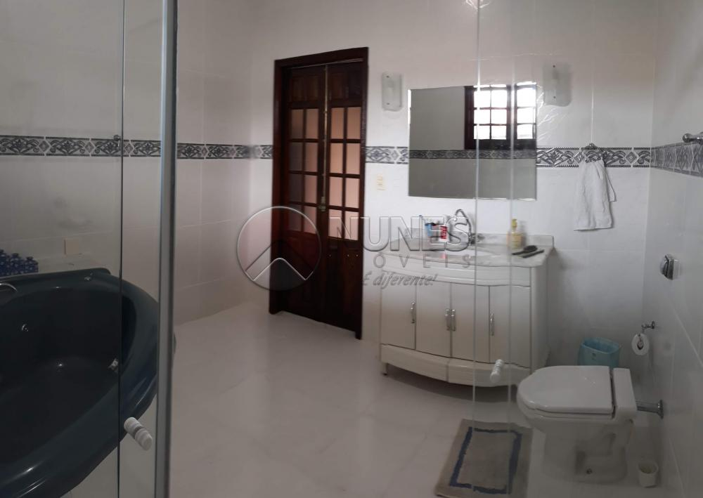 Alugar Casa / Sobrado em Osasco R$ 5.000,00 - Foto 40