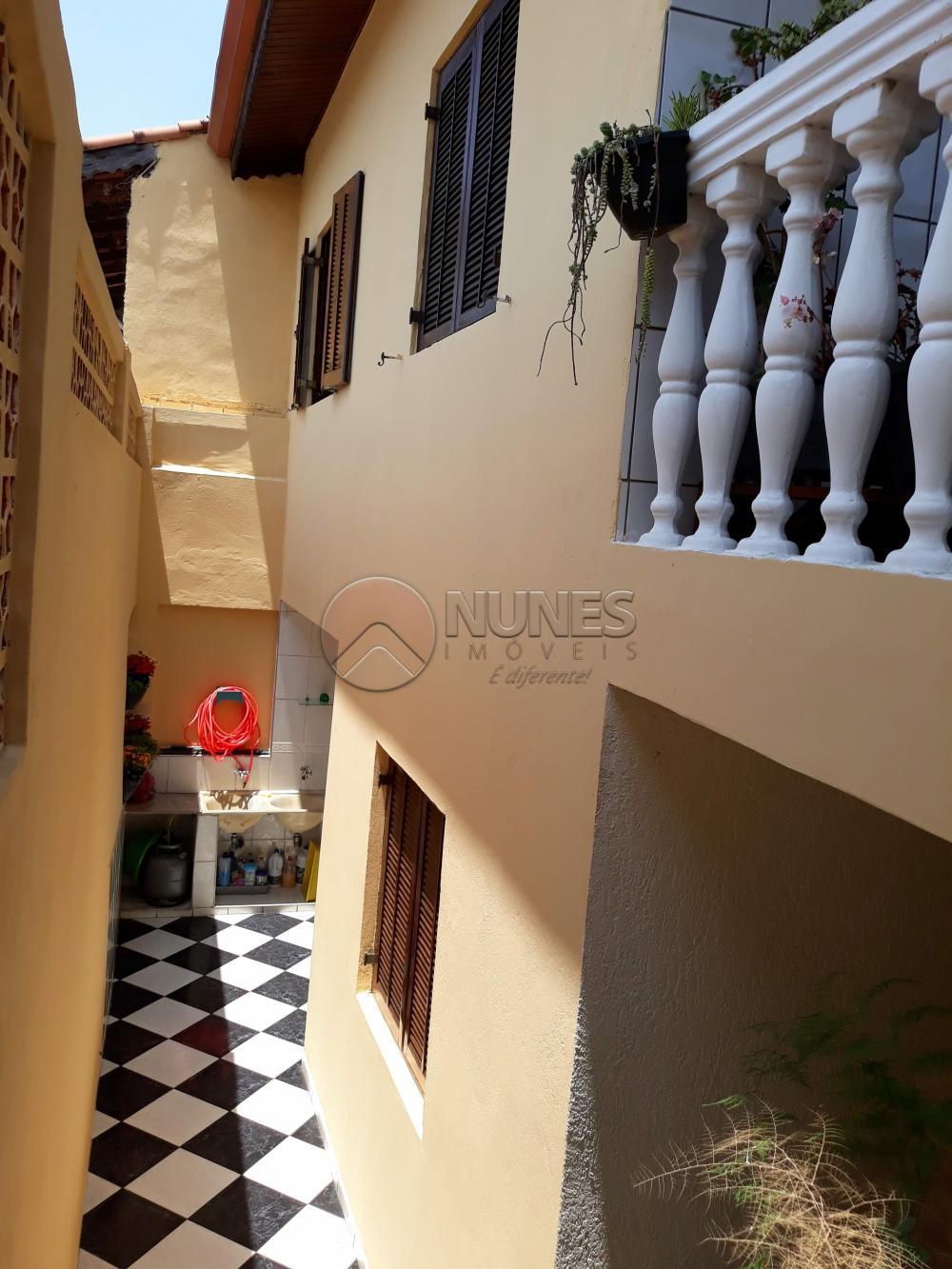Alugar Casa / Sobrado em Osasco R$ 5.000,00 - Foto 41