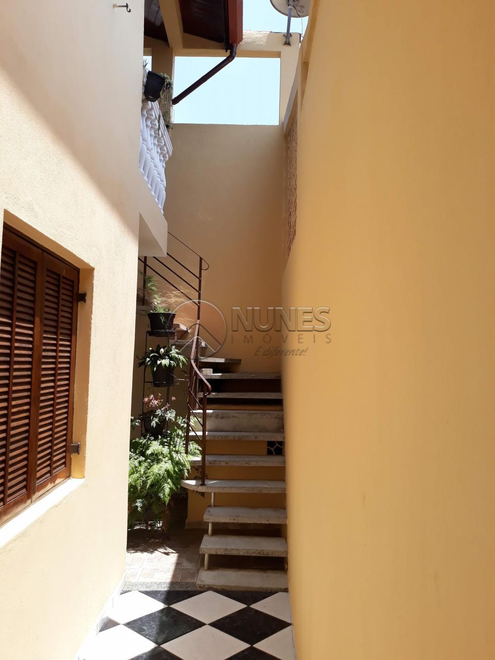 Alugar Casa / Sobrado em Osasco R$ 5.000,00 - Foto 43