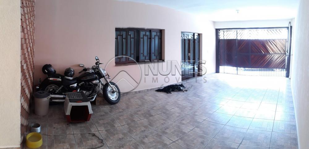 Alugar Casa / Sobrado em Osasco R$ 5.000,00 - Foto 48
