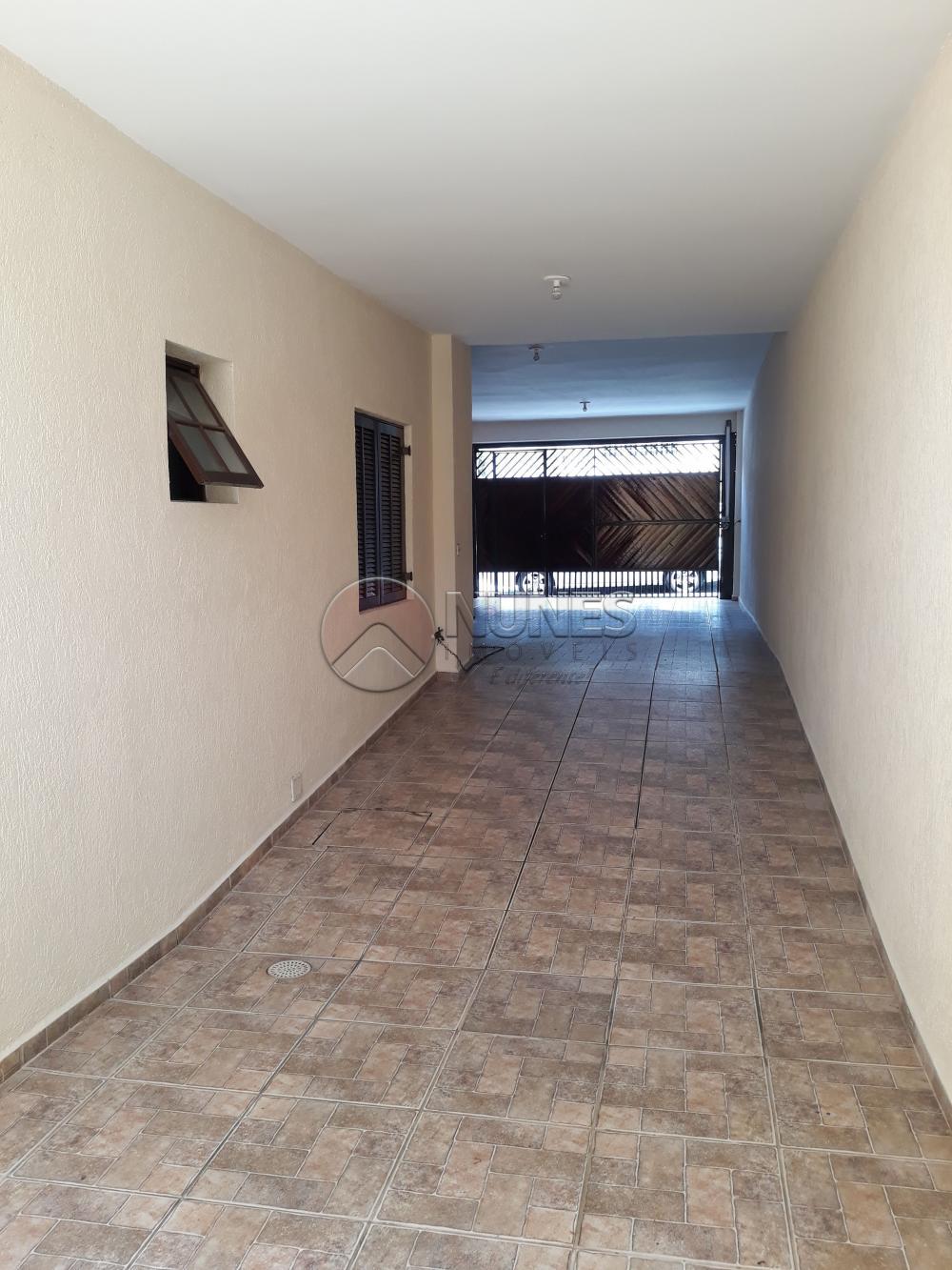 Alugar Casa / Sobrado em Osasco R$ 5.000,00 - Foto 49