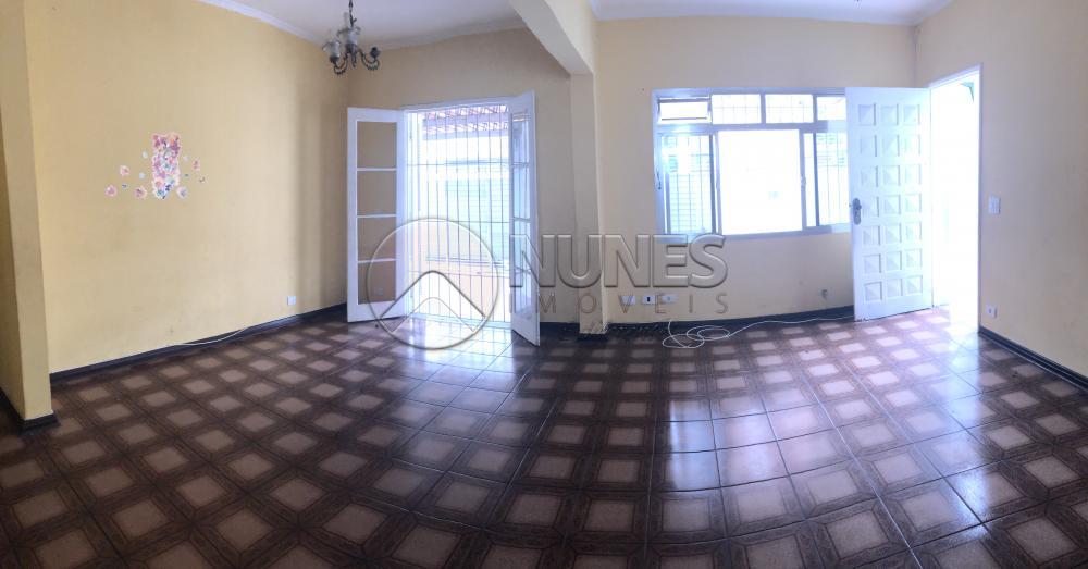 Comprar Casa / Assobradada em Osasco apenas R$ 480.000,00 - Foto 2