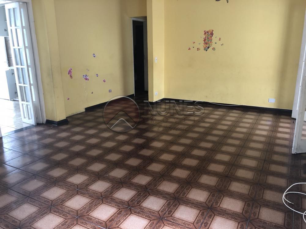 Comprar Casa / Assobradada em Osasco apenas R$ 480.000,00 - Foto 3