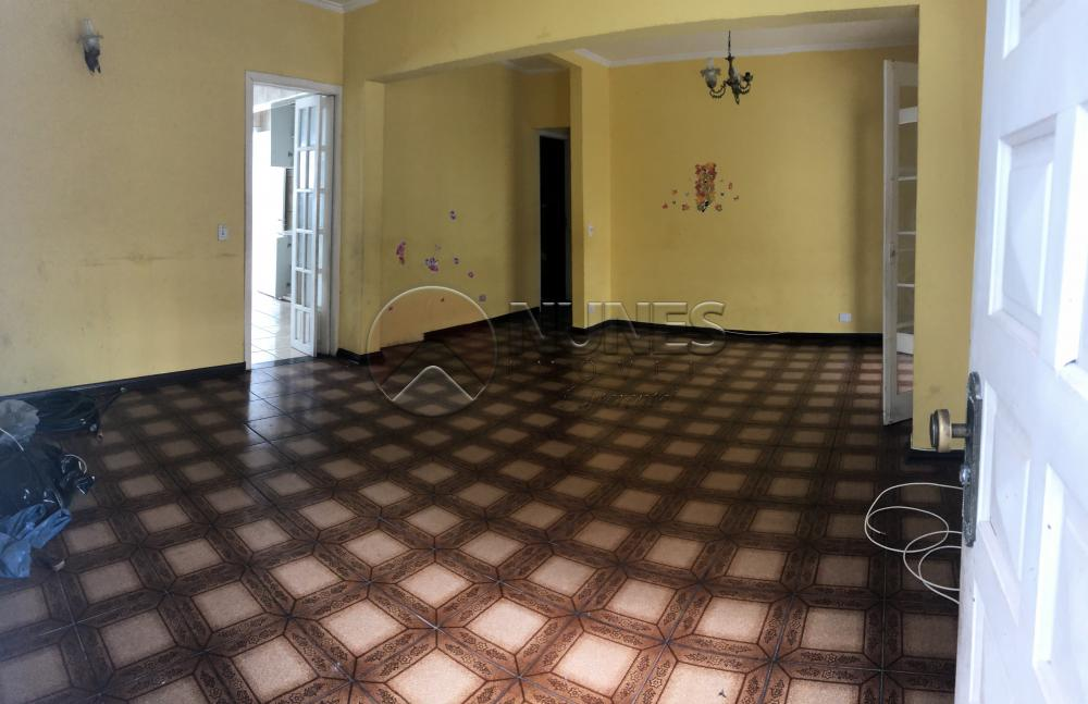 Comprar Casa / Assobradada em Osasco apenas R$ 480.000,00 - Foto 4