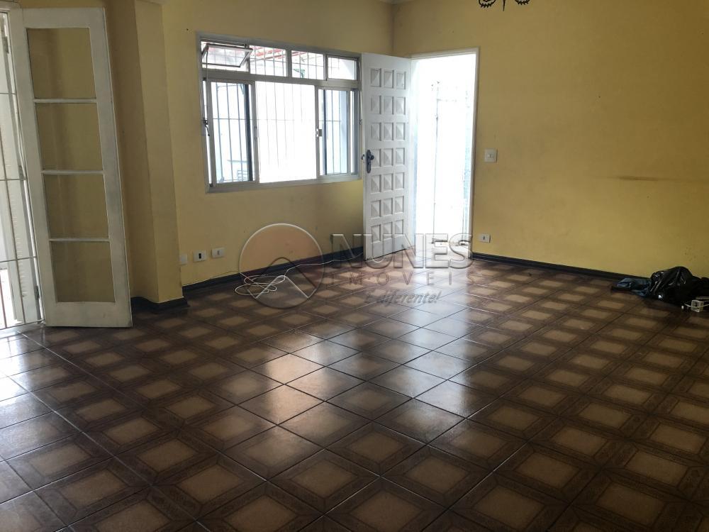 Comprar Casa / Assobradada em Osasco apenas R$ 480.000,00 - Foto 5