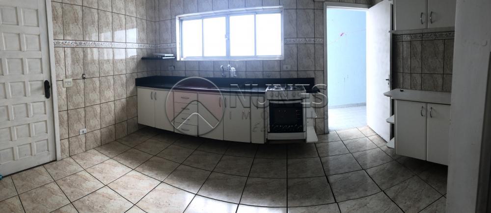 Comprar Casa / Assobradada em Osasco apenas R$ 480.000,00 - Foto 6