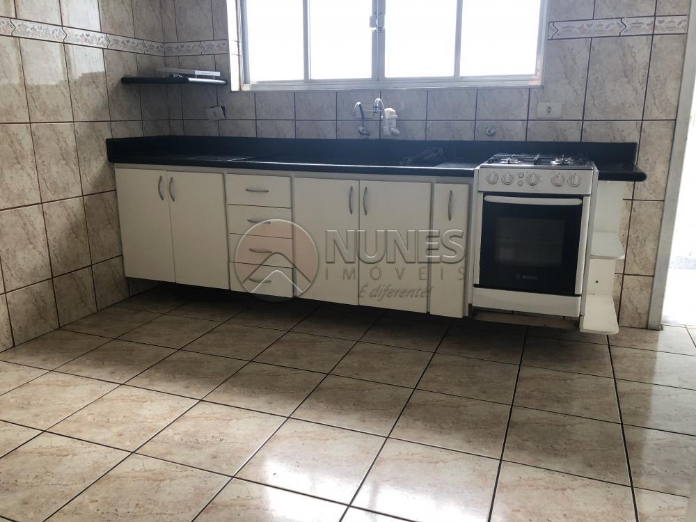 Comprar Casa / Assobradada em Osasco apenas R$ 480.000,00 - Foto 8