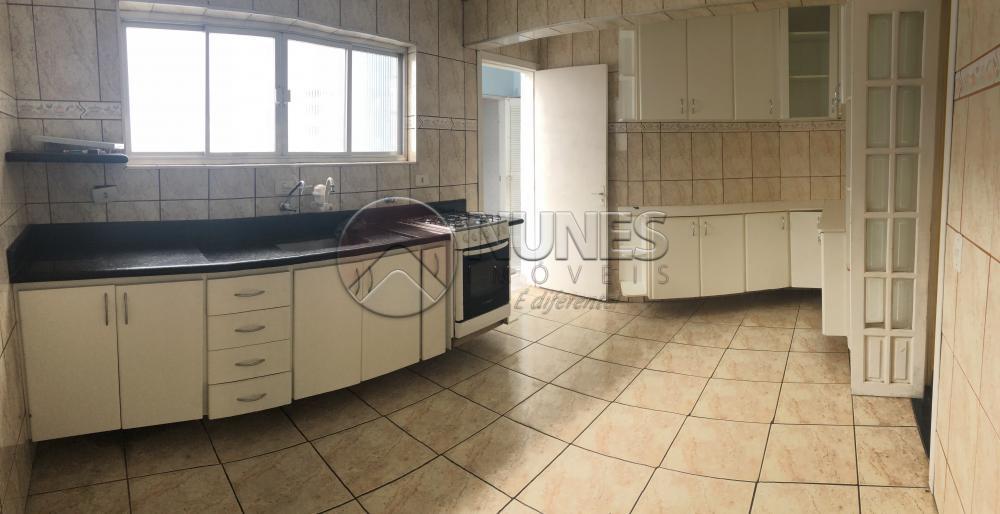 Comprar Casa / Assobradada em Osasco apenas R$ 480.000,00 - Foto 9