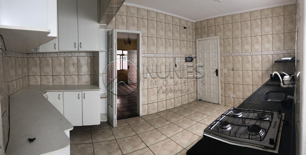 Comprar Casa / Assobradada em Osasco apenas R$ 480.000,00 - Foto 10