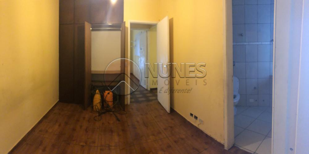 Comprar Casa / Assobradada em Osasco apenas R$ 480.000,00 - Foto 11