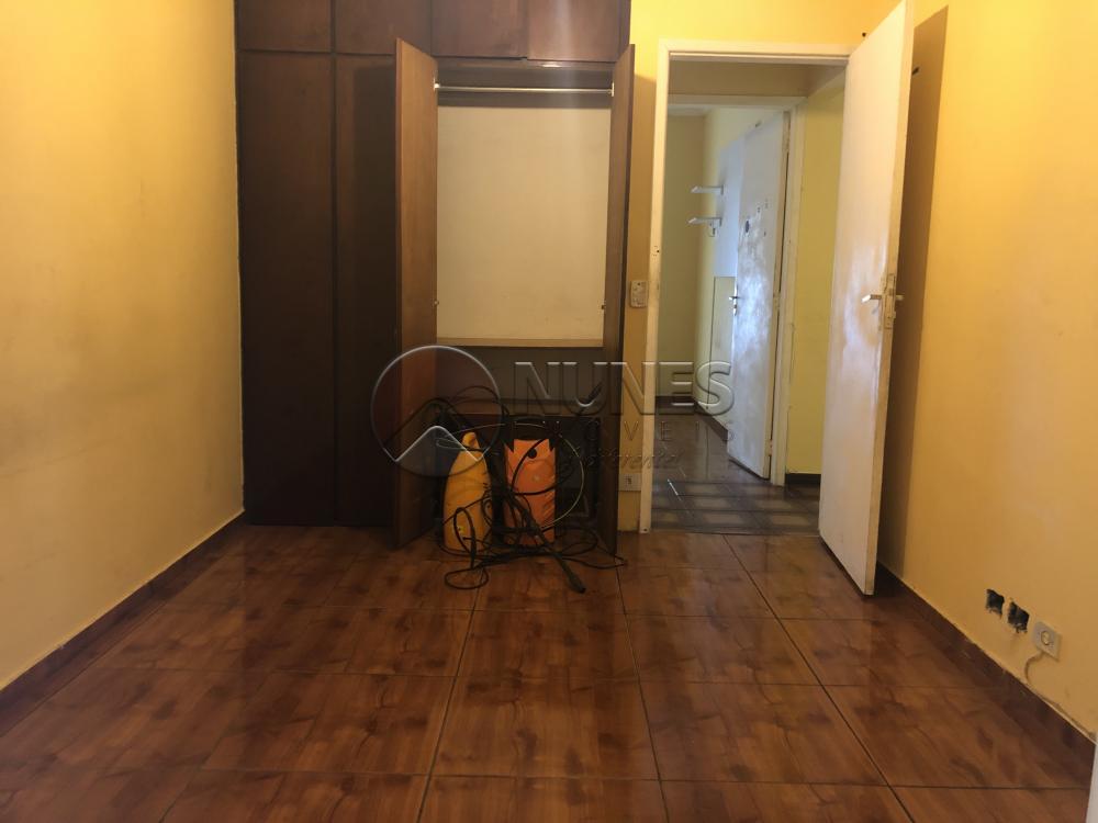 Comprar Casa / Assobradada em Osasco apenas R$ 480.000,00 - Foto 12