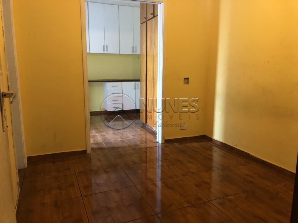 Comprar Casa / Assobradada em Osasco apenas R$ 480.000,00 - Foto 13
