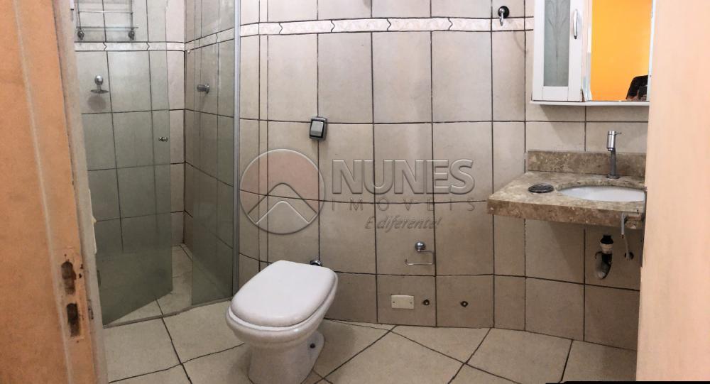 Comprar Casa / Assobradada em Osasco apenas R$ 480.000,00 - Foto 14