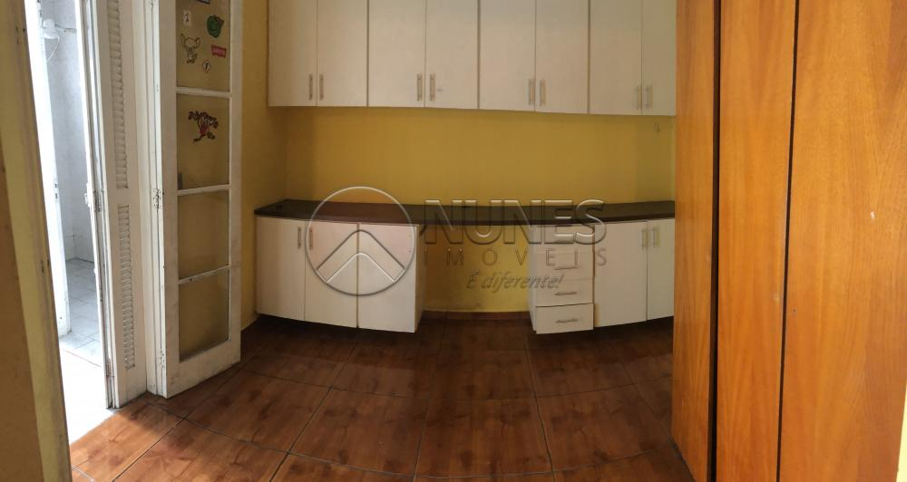 Comprar Casa / Assobradada em Osasco apenas R$ 480.000,00 - Foto 15
