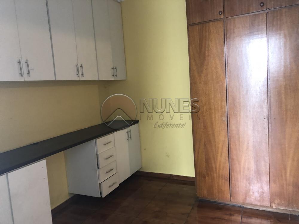 Comprar Casa / Assobradada em Osasco apenas R$ 480.000,00 - Foto 16