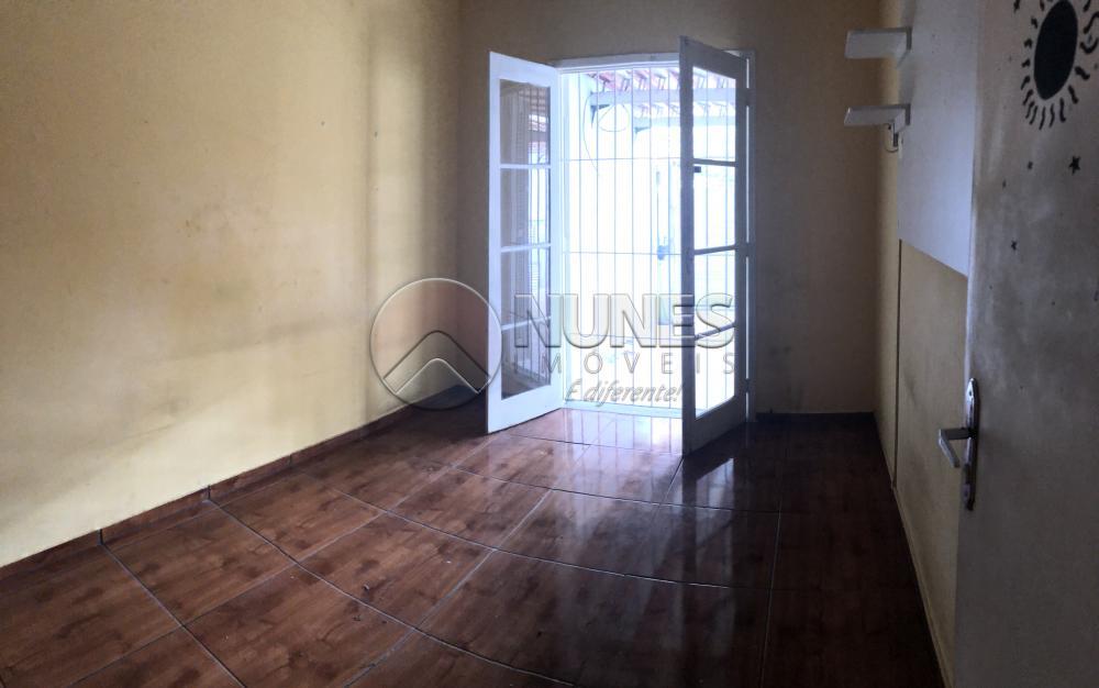 Comprar Casa / Assobradada em Osasco apenas R$ 480.000,00 - Foto 17