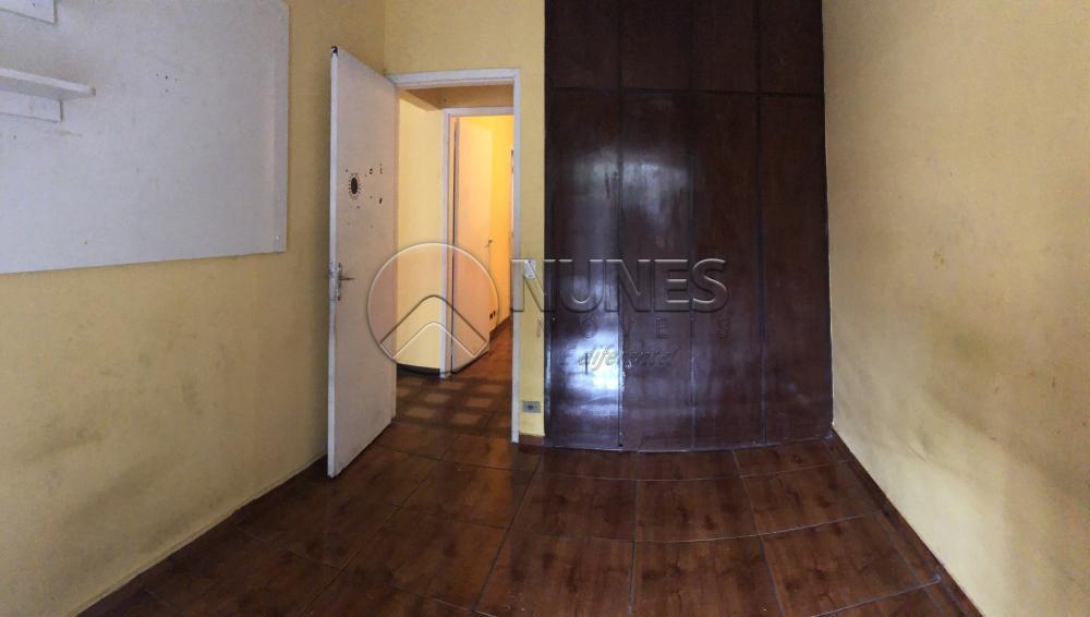 Comprar Casa / Assobradada em Osasco apenas R$ 480.000,00 - Foto 18