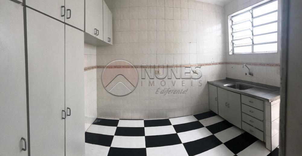 Comprar Casa / Assobradada em Osasco apenas R$ 480.000,00 - Foto 19