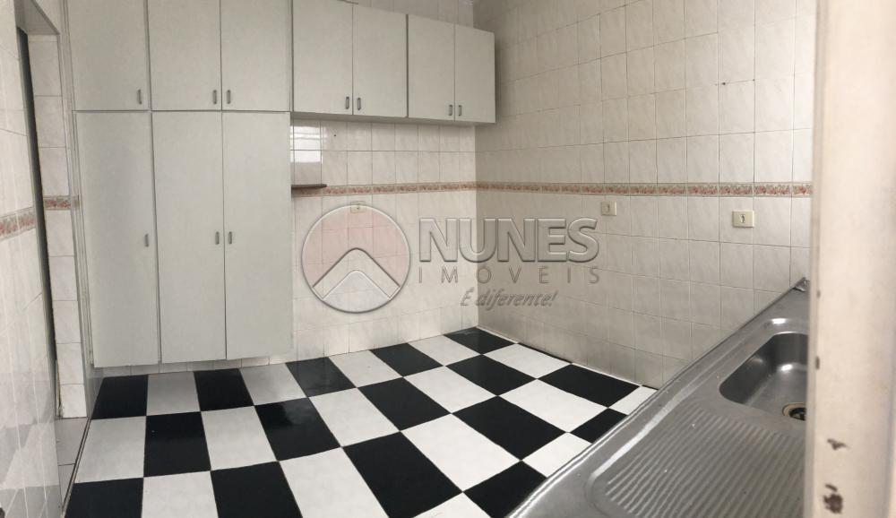 Comprar Casa / Assobradada em Osasco apenas R$ 480.000,00 - Foto 20