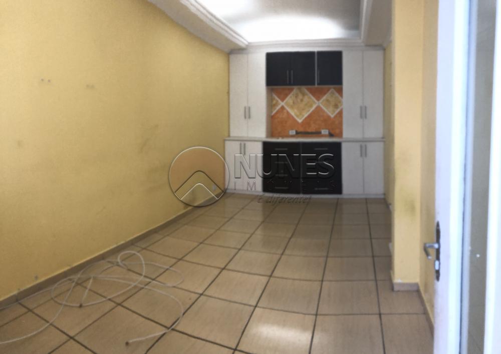 Comprar Casa / Assobradada em Osasco apenas R$ 480.000,00 - Foto 21