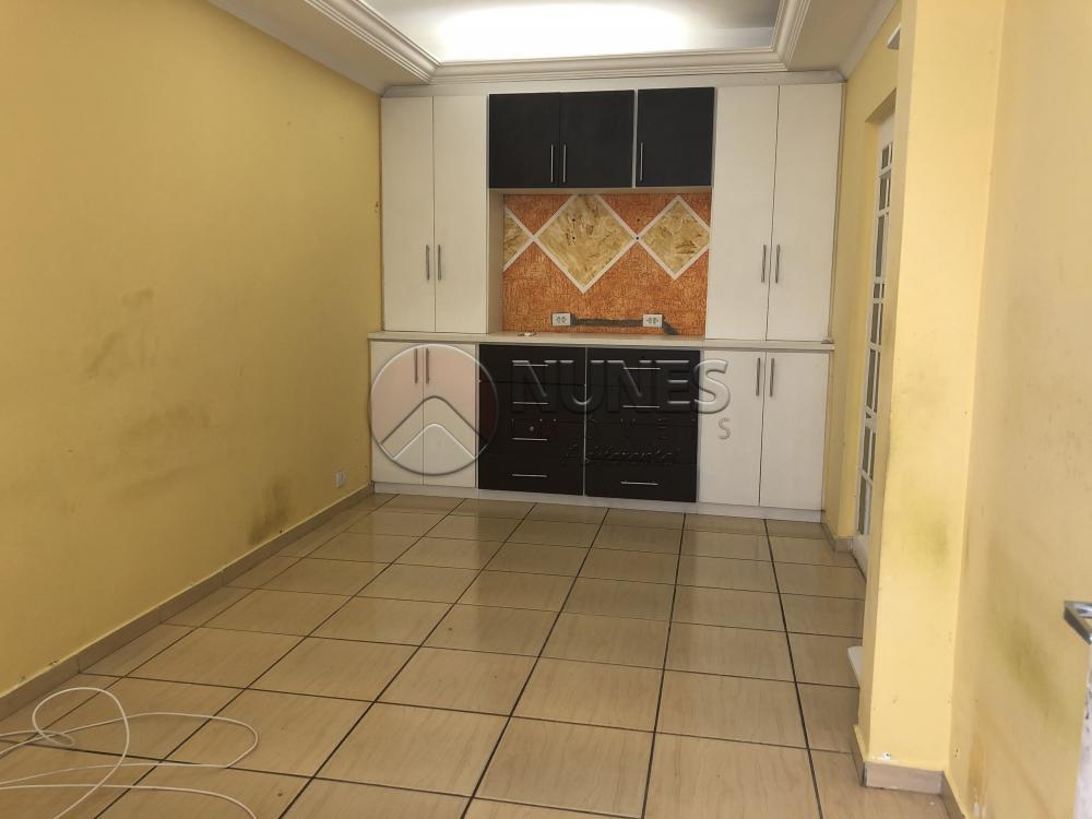 Comprar Casa / Assobradada em Osasco apenas R$ 480.000,00 - Foto 22
