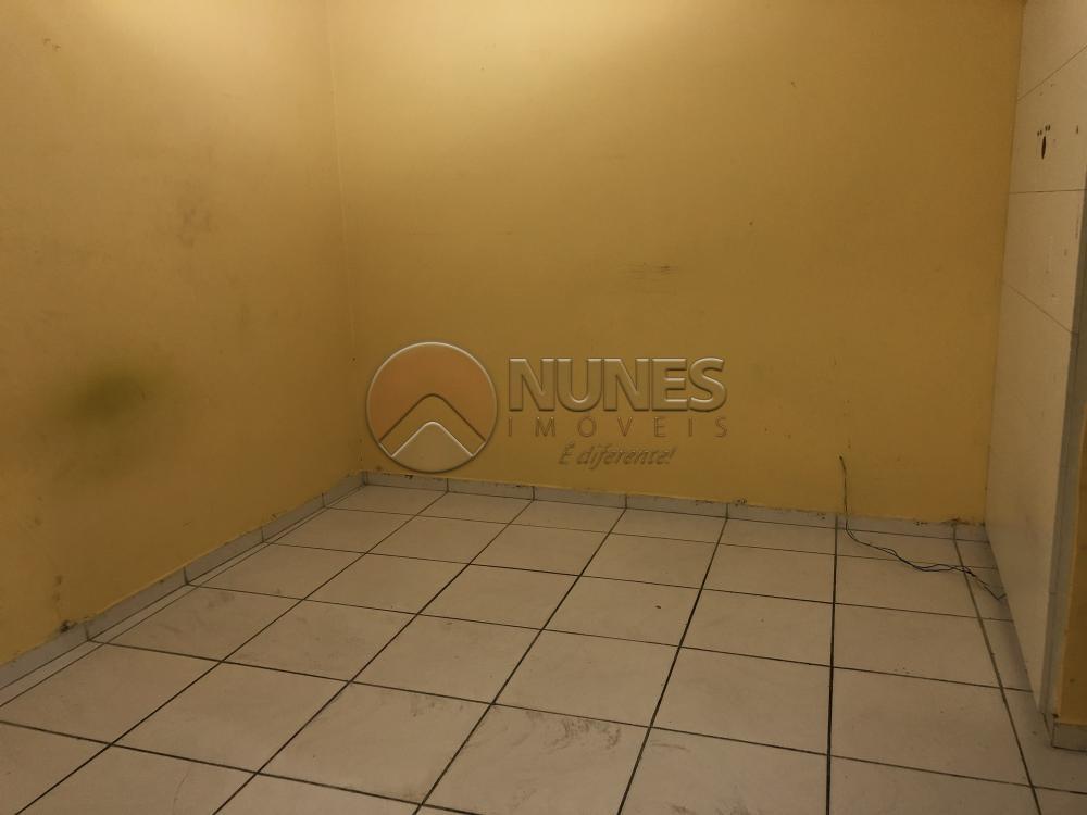 Comprar Casa / Assobradada em Osasco apenas R$ 480.000,00 - Foto 23