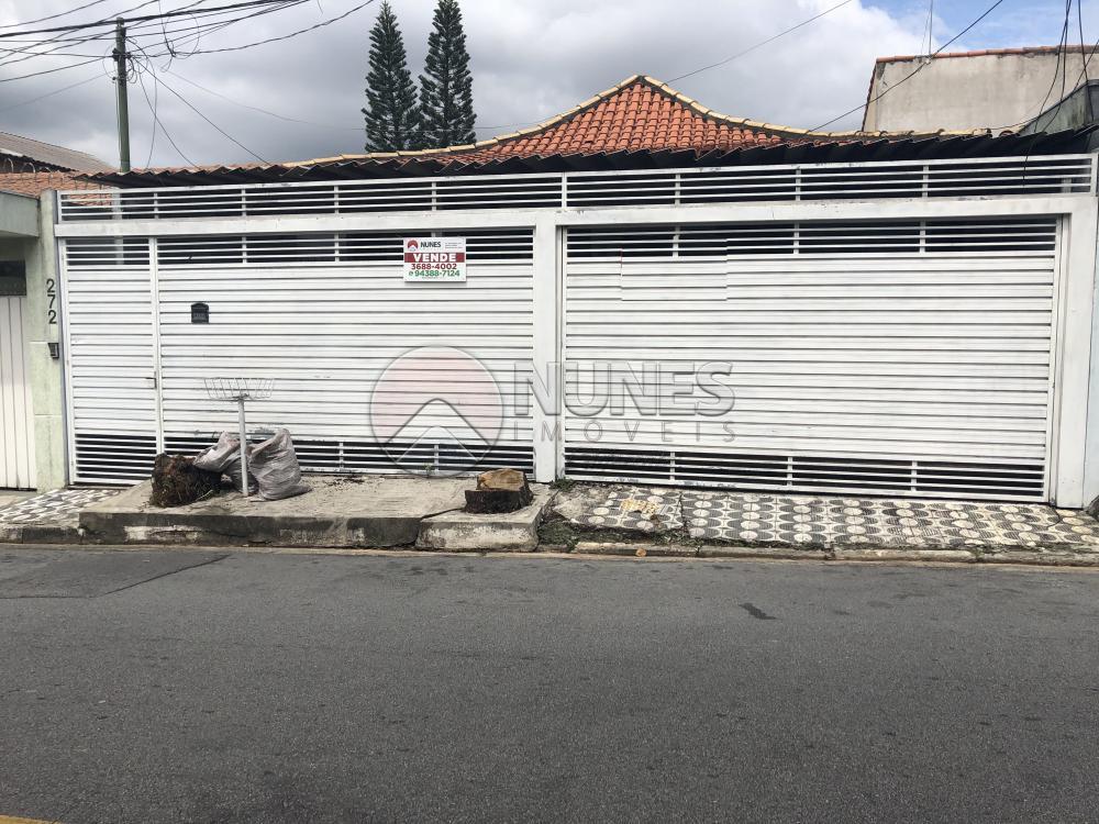 Comprar Casa / Assobradada em Osasco apenas R$ 480.000,00 - Foto 1
