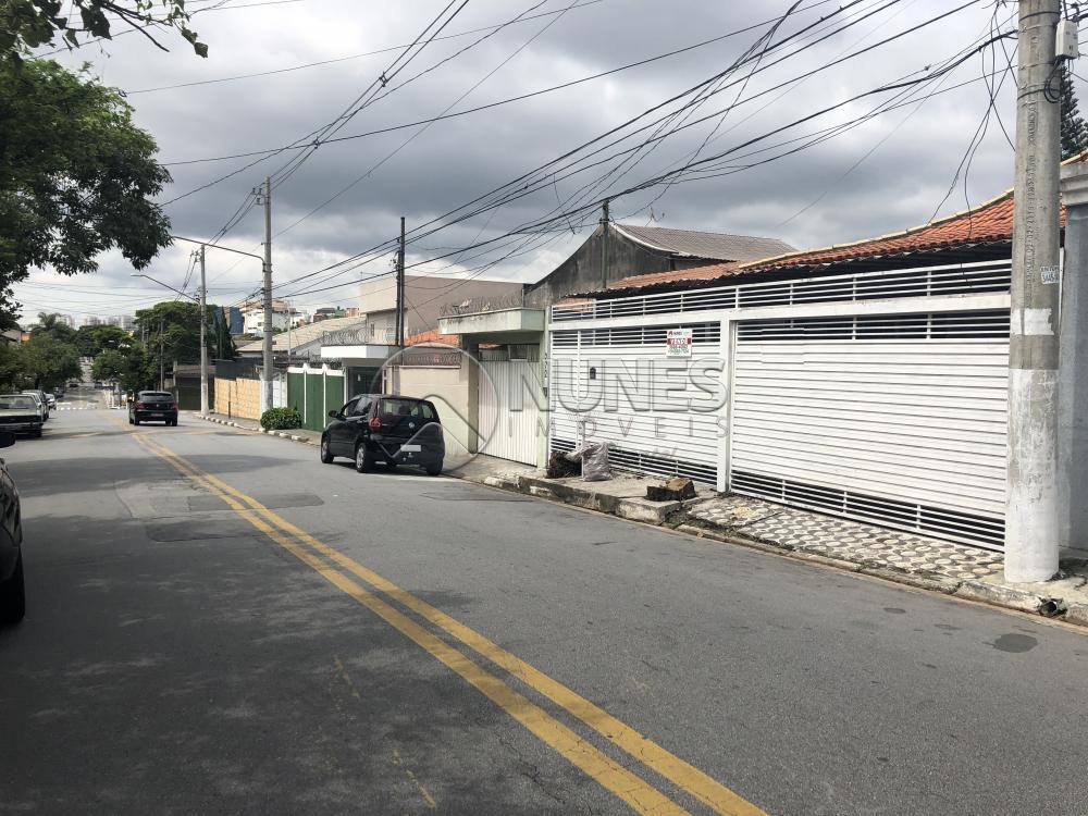 Comprar Casa / Assobradada em Osasco apenas R$ 480.000,00 - Foto 26