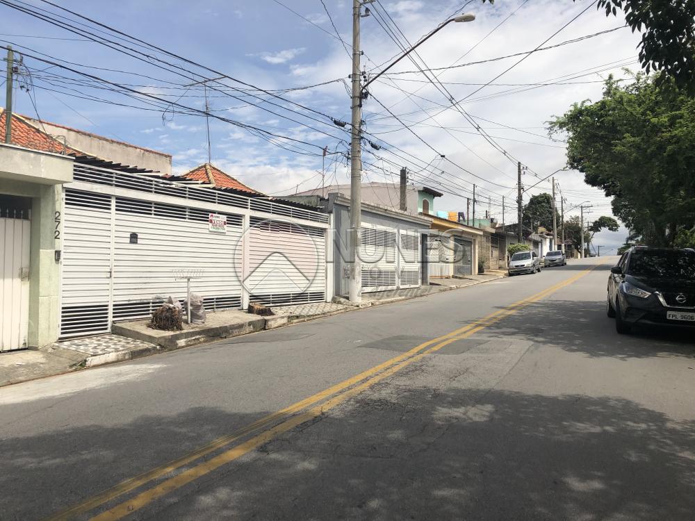 Comprar Casa / Assobradada em Osasco apenas R$ 480.000,00 - Foto 27