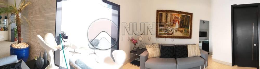 Comprar Apartamento / Padrão em São Paulo apenas R$ 1.915.000,00 - Foto 2