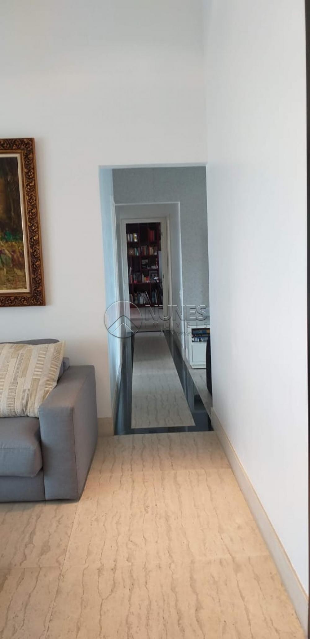 Comprar Apartamento / Padrão em São Paulo apenas R$ 1.915.000,00 - Foto 3