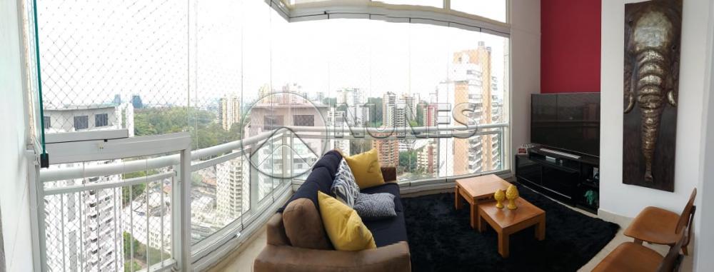 Comprar Apartamento / Padrão em São Paulo apenas R$ 1.915.000,00 - Foto 5