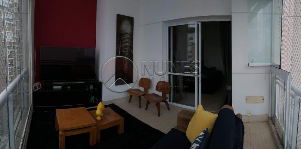 Comprar Apartamento / Padrão em São Paulo apenas R$ 1.915.000,00 - Foto 6