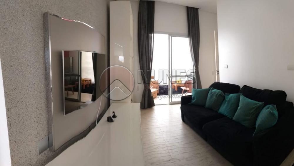 Comprar Apartamento / Padrão em São Paulo apenas R$ 1.915.000,00 - Foto 7