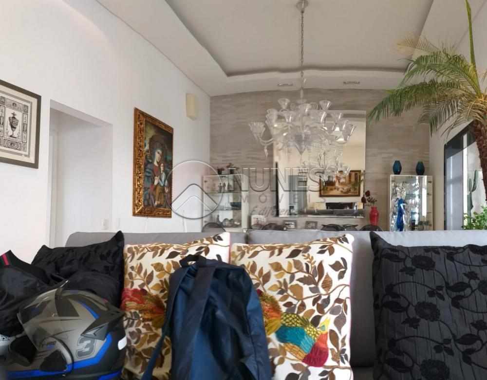 Comprar Apartamento / Padrão em São Paulo apenas R$ 1.915.000,00 - Foto 8