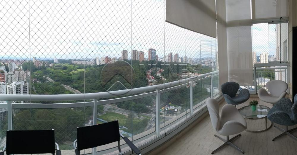 Comprar Apartamento / Padrão em São Paulo apenas R$ 1.915.000,00 - Foto 9