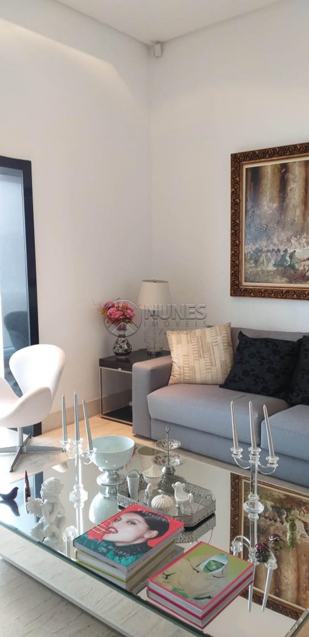 Comprar Apartamento / Padrão em São Paulo apenas R$ 1.915.000,00 - Foto 10