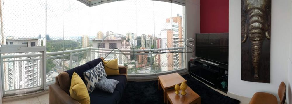 Comprar Apartamento / Padrão em São Paulo apenas R$ 1.915.000,00 - Foto 12