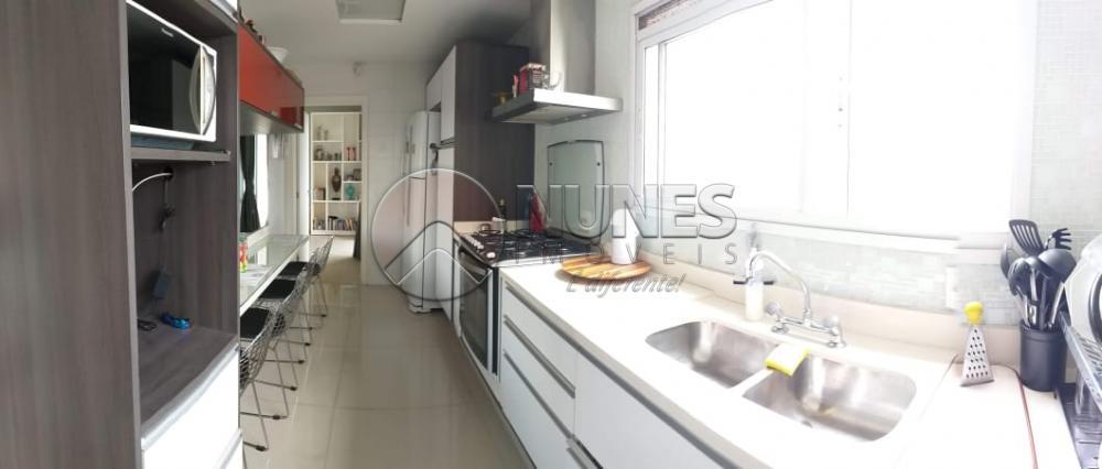 Comprar Apartamento / Padrão em São Paulo apenas R$ 1.915.000,00 - Foto 13