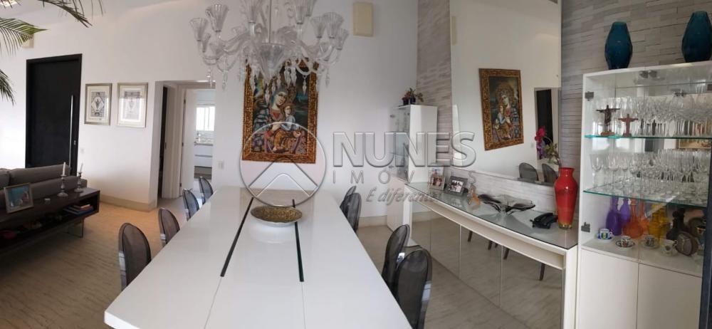 Comprar Apartamento / Padrão em São Paulo apenas R$ 1.915.000,00 - Foto 14