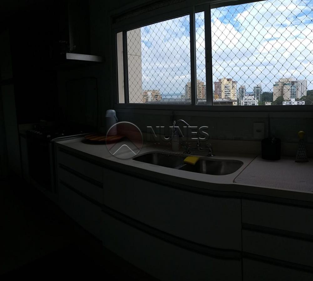 Comprar Apartamento / Padrão em São Paulo apenas R$ 1.915.000,00 - Foto 15