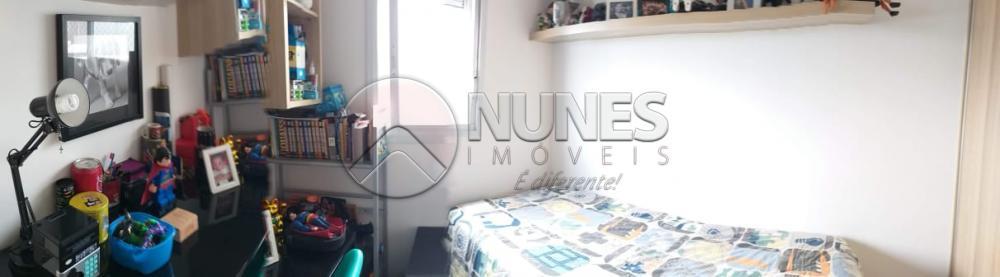 Comprar Apartamento / Padrão em São Paulo apenas R$ 1.915.000,00 - Foto 16