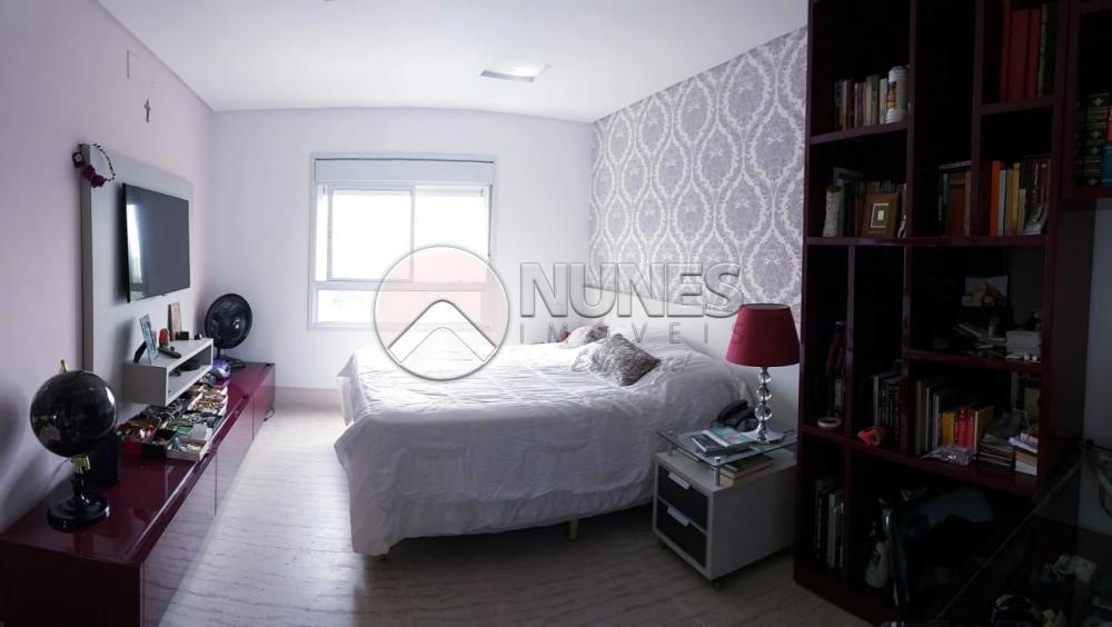 Comprar Apartamento / Padrão em São Paulo apenas R$ 1.915.000,00 - Foto 17