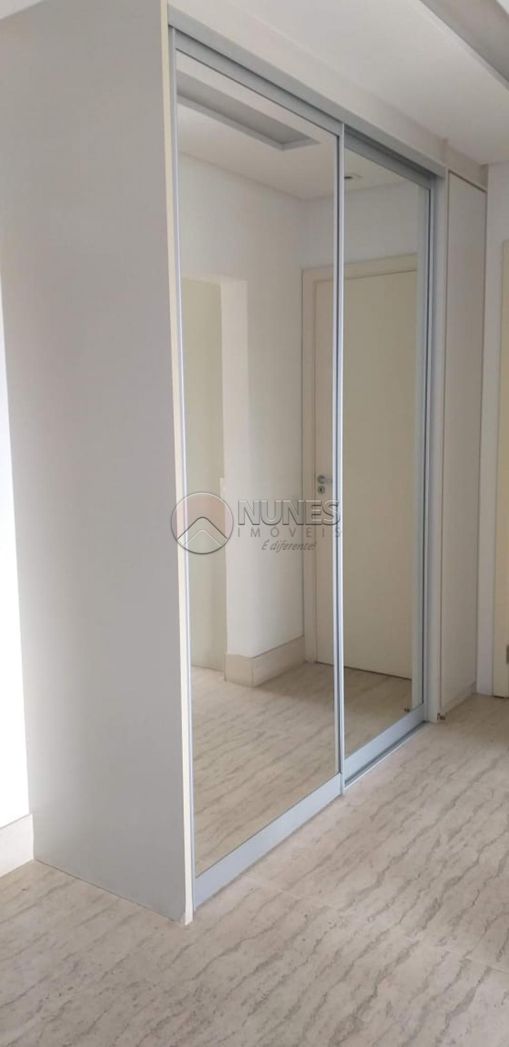 Comprar Apartamento / Padrão em São Paulo apenas R$ 1.915.000,00 - Foto 18