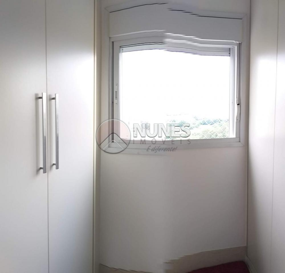 Comprar Apartamento / Padrão em São Paulo apenas R$ 1.915.000,00 - Foto 19